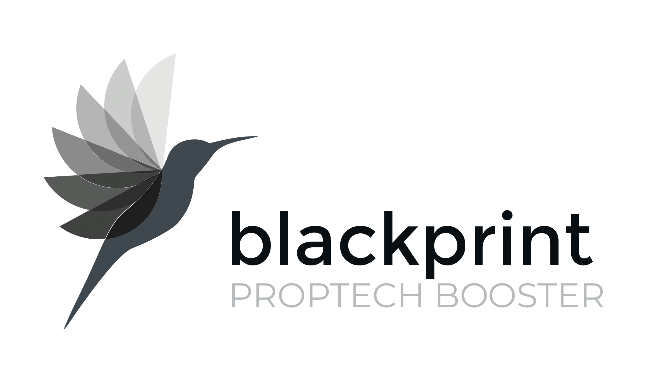 blackprint Booster GmbH