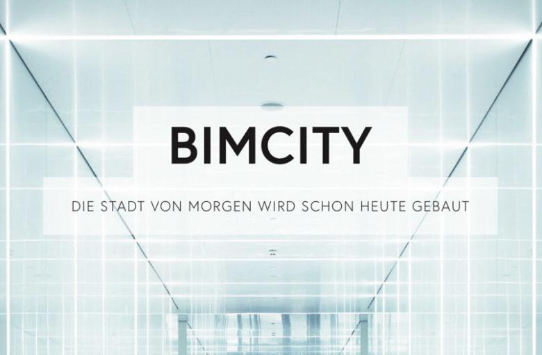 Beitragsbild: BIM City