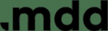 logo-mdd