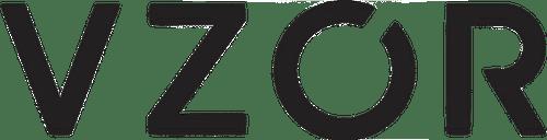 logo-vzor