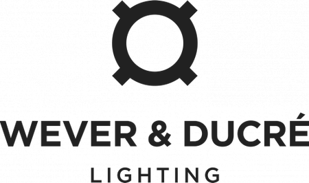logo-wever-and-ducre