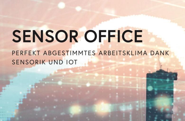 Beitragsbild: Sensor Office