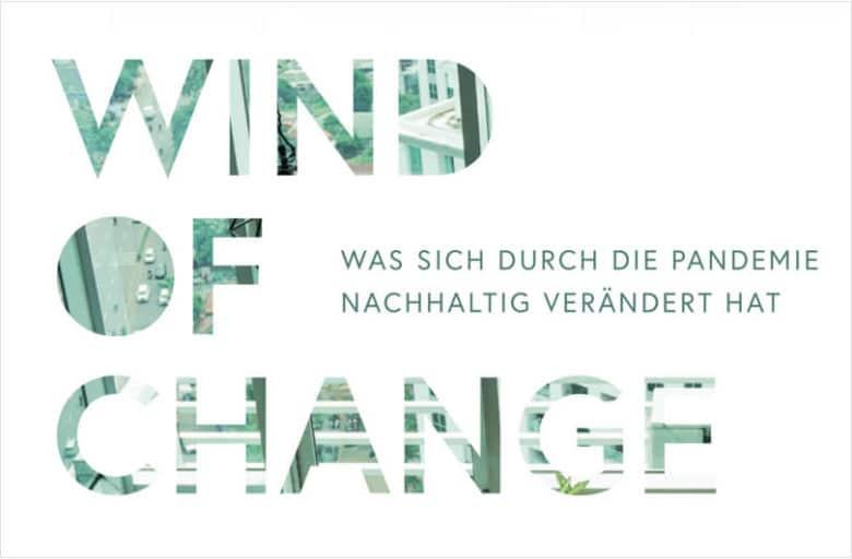 Beitragsbild: Wind of Change